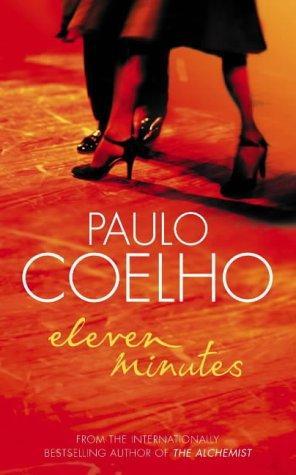 paolo-coelho-eleven-minutes