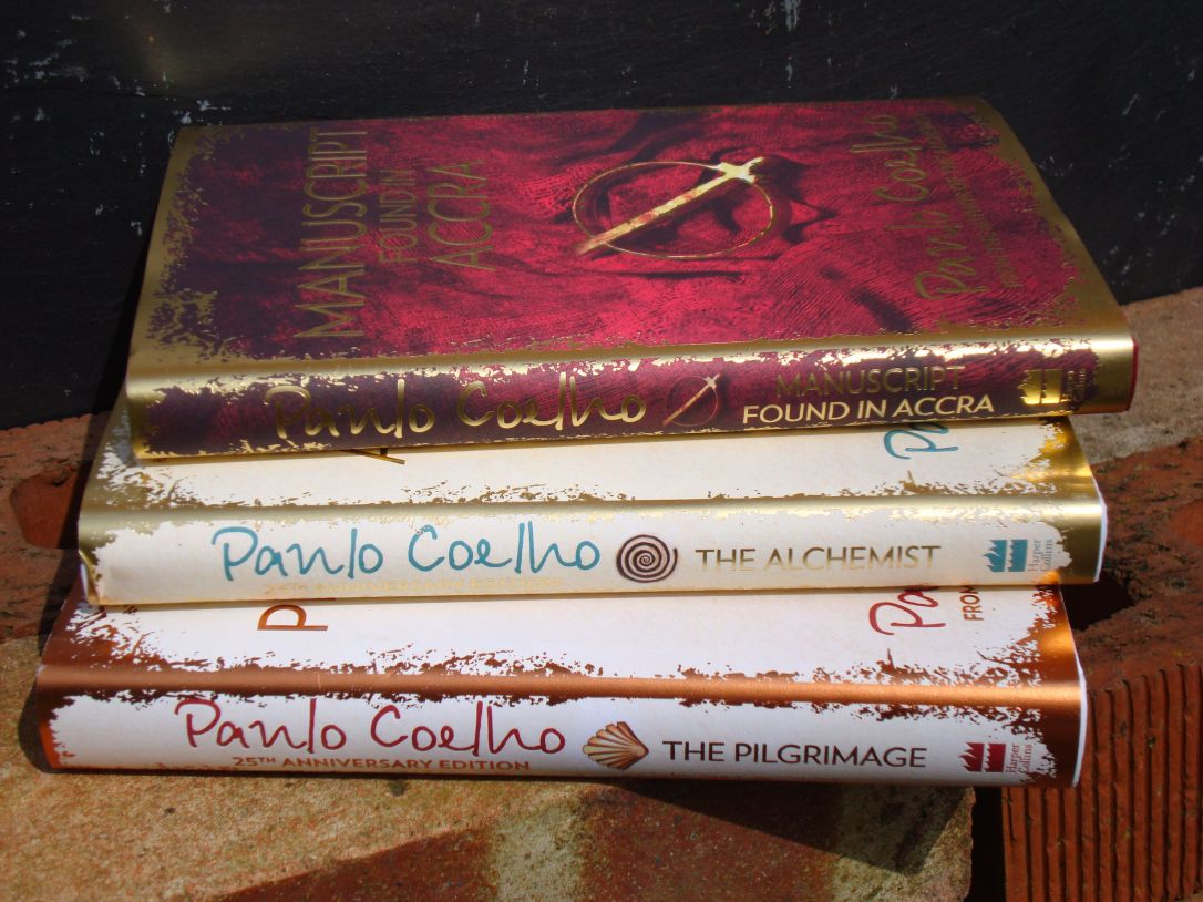 paulo-coelho-three-books