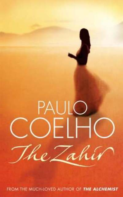 the_zahir