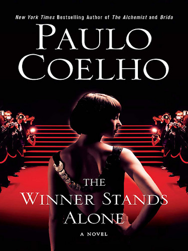 Winner-Stands-Alone,-The---Paulo-Coelho-925104426-1264887-1 (1)