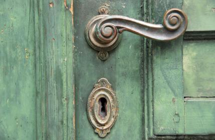 Vintage_Door[1]