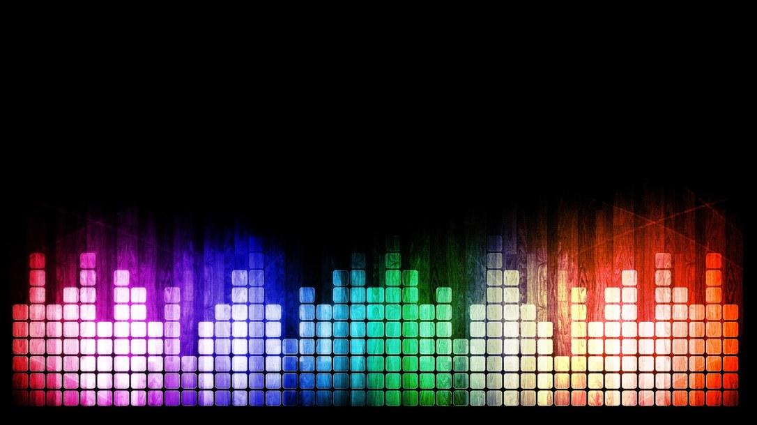 Music_is_my_Life_www.FullHDWpp.com_