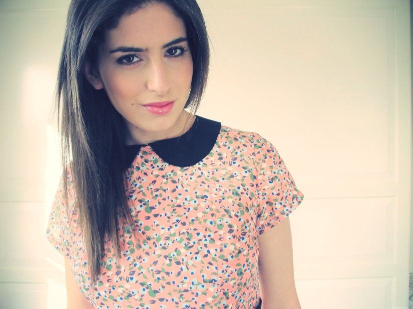 Blogger/Youtuber - Lily Pebbles ❤ | she is so inspiring. I love her. ❤