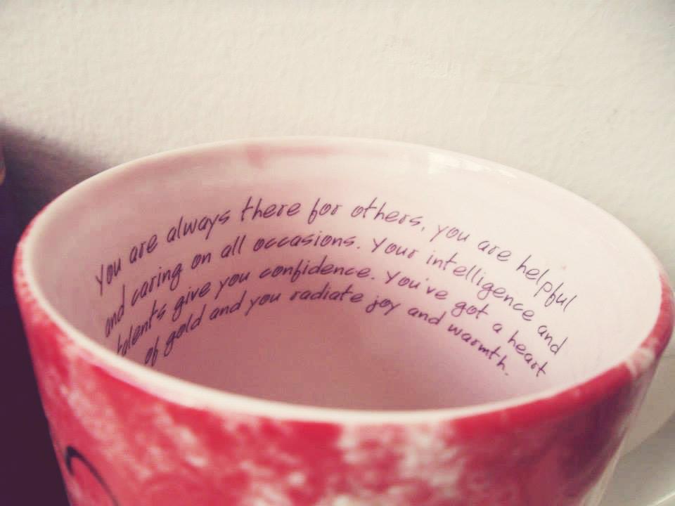 Mugs 2--