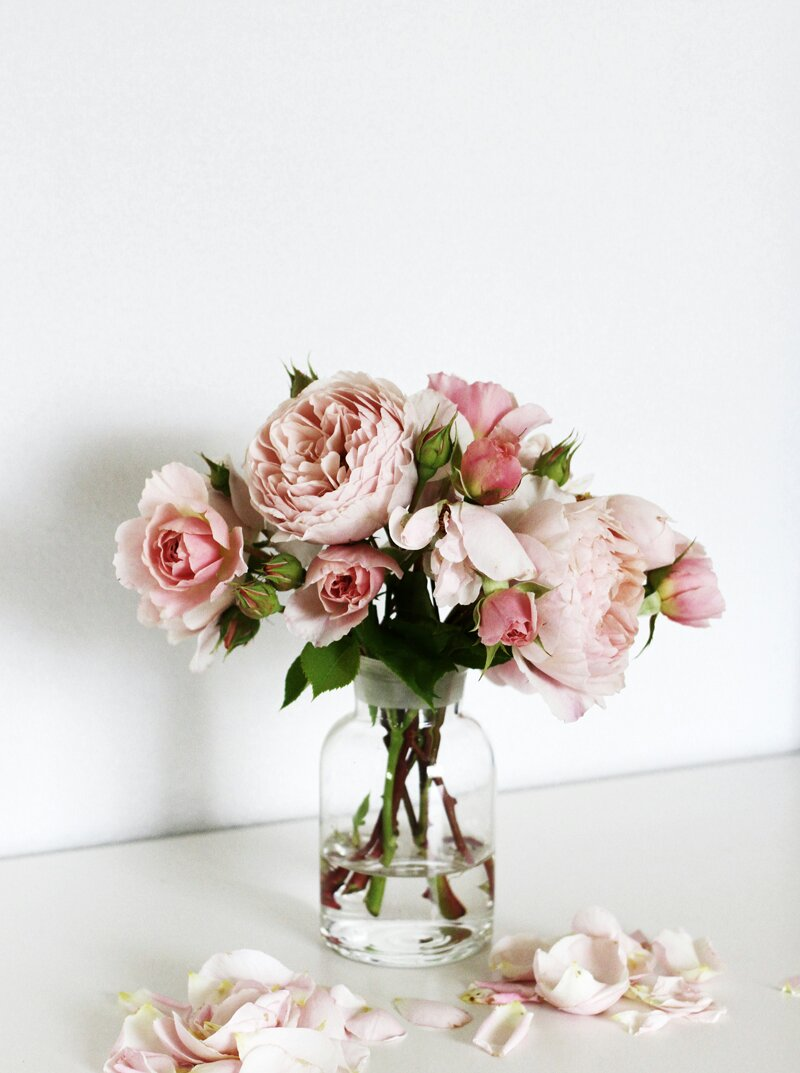 Posting this because i have got no picture to go with this post. Also because i have got fresh flowers on my table from three days now which i haven't clicked yet. Got this picture off Tumblr.
