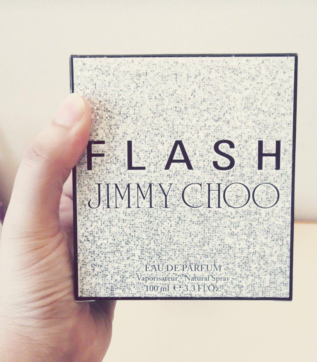 Flash by Jimmy Choo (1)