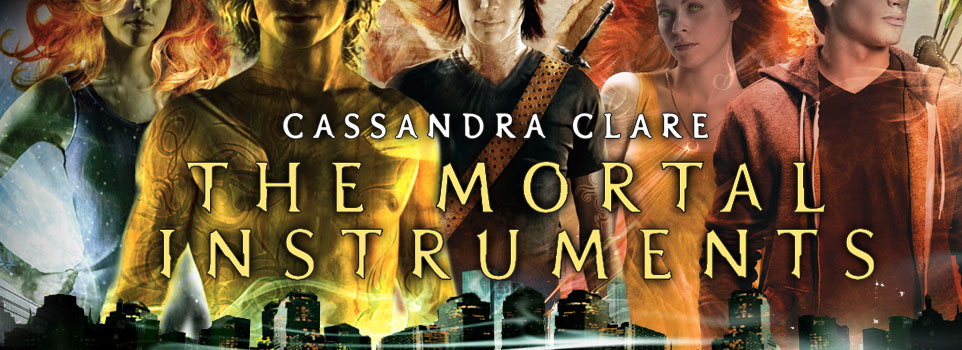 The-Mortal-Instruments1