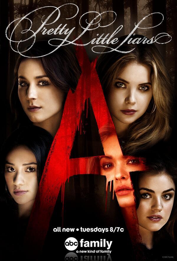 Pretty_Little_Liars,_new_poster_season_5,_July_2014