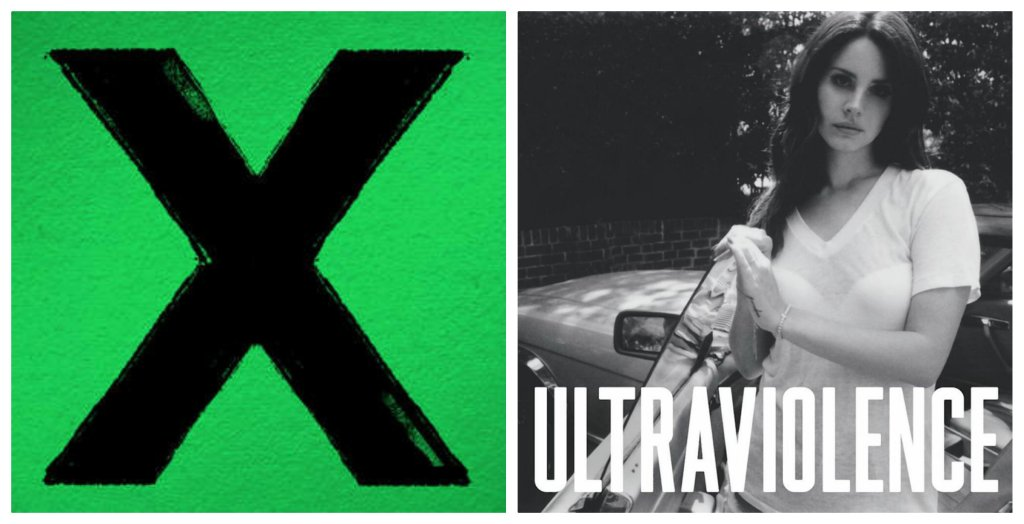 x and ultraviolence