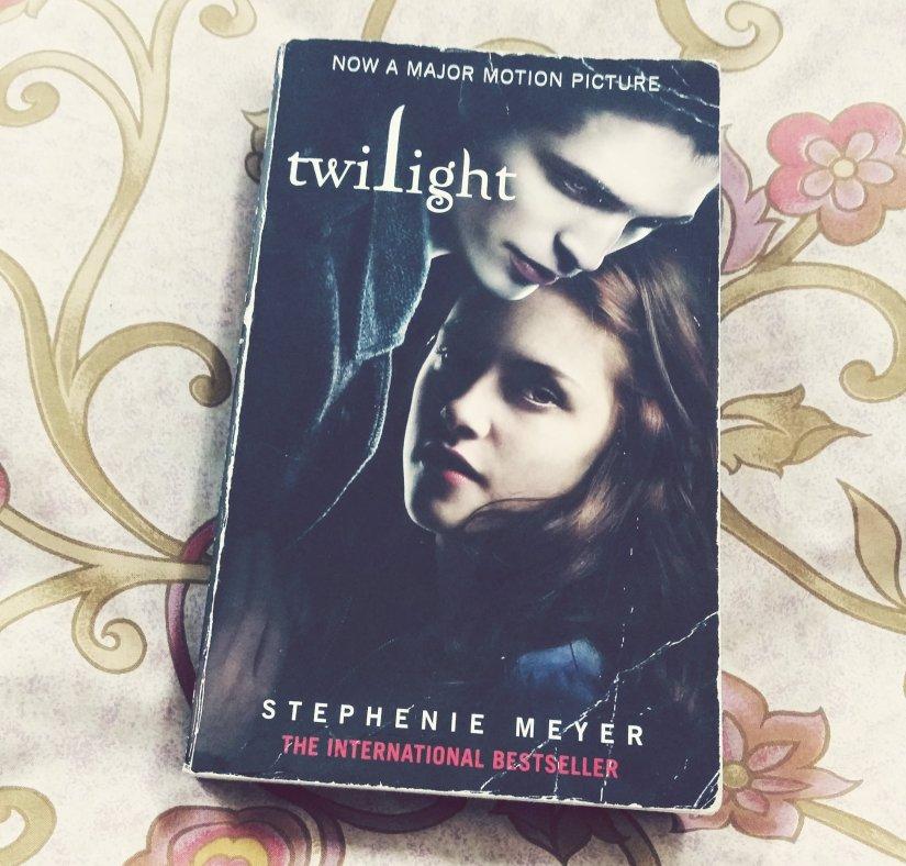 Twilight-