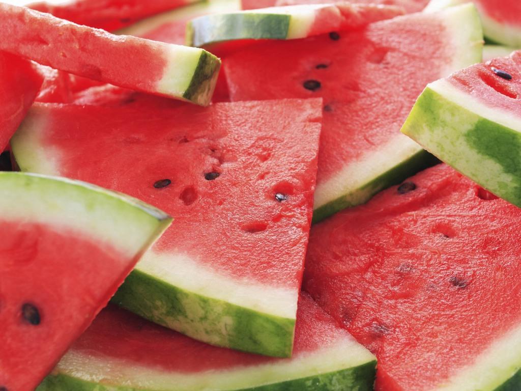 juicy_watermelon_wallpaper1