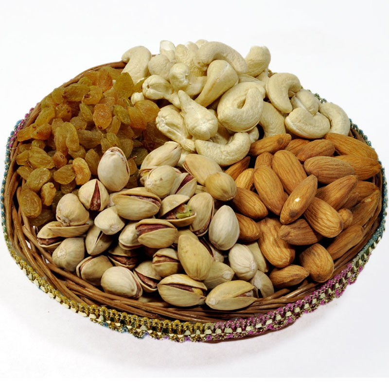 Sweets-_-Dryfruits-Little-India-MJALITTLI001323_1