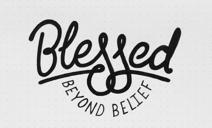 ---Blessed_Beyond_Belief_by_Bob_Ewing