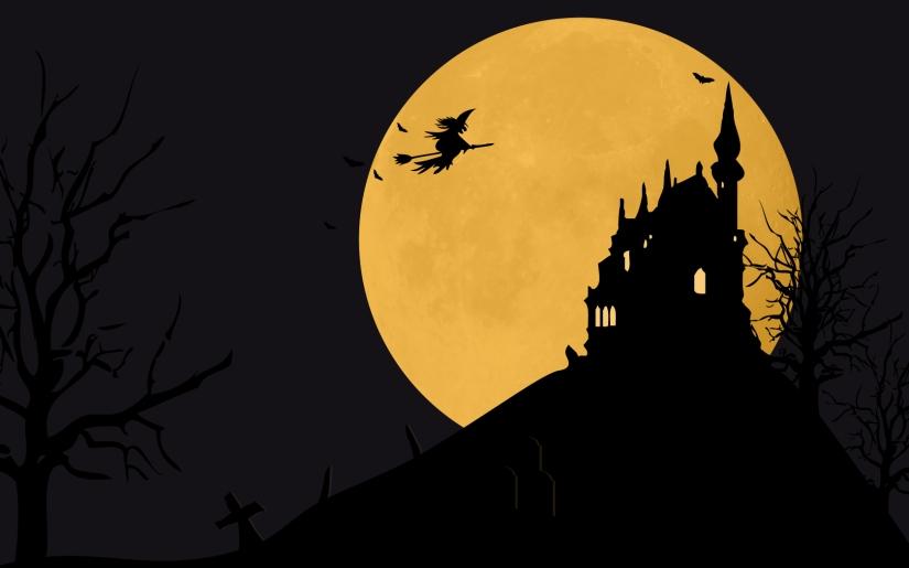 halloween-wallpaper09