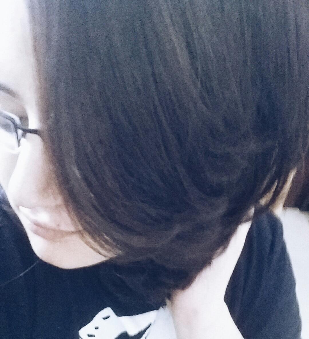 Hair (1) - famtaq.com