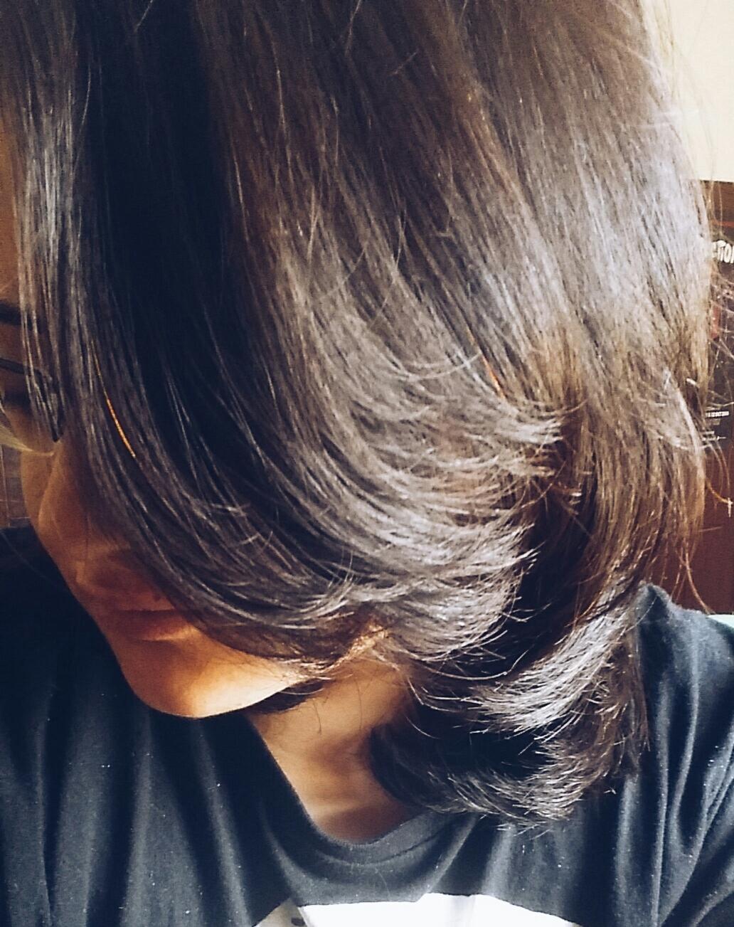 Hair (2) - famtaq.com