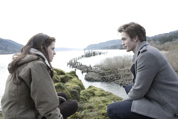 twilight-movie1